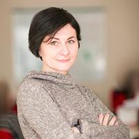 Olga-M