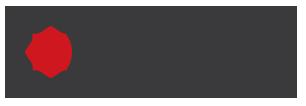 narvis-logo-big-306x106-2